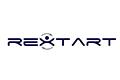 Rextart